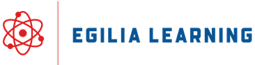 Egilia-Learning