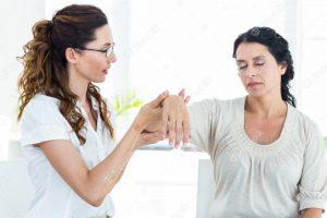 hypnose hypnothérapie